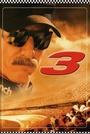 Фільм «3: История Дейла Эрнхардта» (2004)