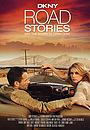 Фильм «DKNY Road Stories» (2004)
