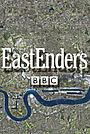 Фильм «EastEnders: Return of Nick Cotton» (2000)