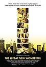 Фільм «Великое новое чудо» (2005)