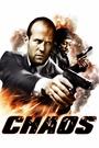 Фільм «Хаос» (2005)