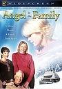 Фильм «Ангел в семье» (2004)