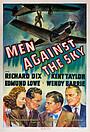Фильм «Мужчины против неба» (1940)
