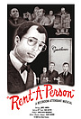 Фільм «Rent-a-Person» (2004)