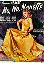 Фильм «Нет, нет, Нанетт» (1940)