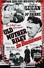Фільм «Old Mother Riley in Business» (1941)
