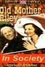 Фильм «Old Mother Riley in Society» (1940)