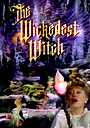 Мультфильм «The Wickedest Witch» (1989)