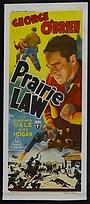 Фильм «Prairie Law» (1940)