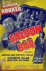 Фильм «Saloon Bar» (1940)