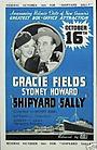 Фильм «Shipyard Sally» (1939)
