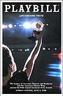 Фильм «44-я ежегодная церемония вручения премии «Тони»» (1990)