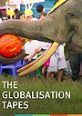 Фільм «The Globalisation Tapes» (2003)
