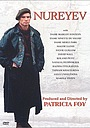 Фильм «Рудольф Нуреев» (1991)