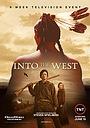 Серіал «На Запад» (2005)