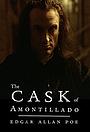 Фільм «The Cask of Amontillado» (1998)