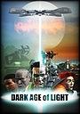 Мультфільм «Dark Age of Light: Episode 01» (2002)