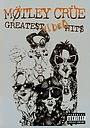 Фильм «Mötley Crüe Greatest Videos Hits» (2003)