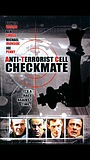 Фільм «Красный телефон: АТ-13. На тропе террора» (2003)