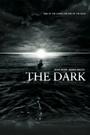 Фільм «Темні сили» (2005)