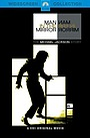 Фильм «Человек в зеркале : История Майкла Джексона» (2004)