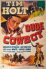 Фильм «Dude Cowboy» (1941)