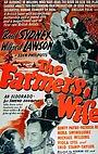 Фільм «The Farmer's Wife» (1941)