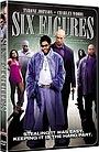 Фільм «Six Figures» (2004)