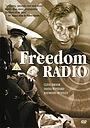 Фильм «Радио свободы» (1941)