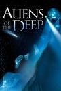 Фільм «Чужі глибин» (2005)