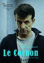 Фильм «Le cochon» (1996)