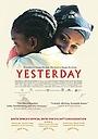 Фільм «Вчера» (2004)