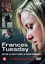 Фільм «Frances Tuesday» (2004)