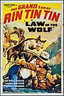 Фильм «Law of the Wolf» (1939)