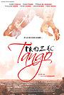 Фильм «Prozac tango» (2015)