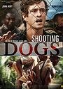 Фільм «Відстрілюючи псів» (2005)