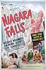 Фільм «Niagara Falls» (1941)