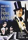 Фільм «Премьер-министр» (1941)