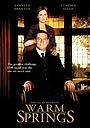 Фільм «Теплі джерела» (2005)