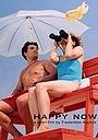 Фильм «Теперь счастлив» (2004)