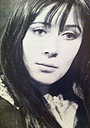 Фільм «The Heart of Midlothian» (1966)