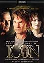 Фільм «Ікона» (2004)
