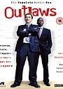 Серіал «Outlaws» (2004)