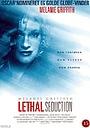 Фільм «Роковое соблазнение» (2005)