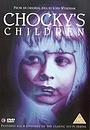Сериал «Дети Чоки» (1985)