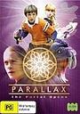 Сериал «Параллакс» (2004)