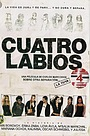 Фільм «Cuatro labios» (2004)