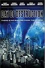 Фільм «День катастрофи» (2004)