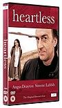 Фільм «Бессердечный» (2005)
