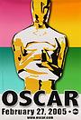 Фільм «77-я церемонія вручення премії «Оскар»» (2005)